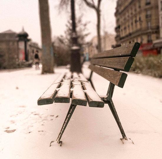 inverno-na-europa-com-neve