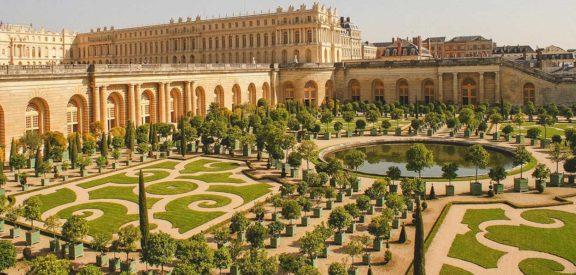 jardim-frances-palacio-de-versalhes
