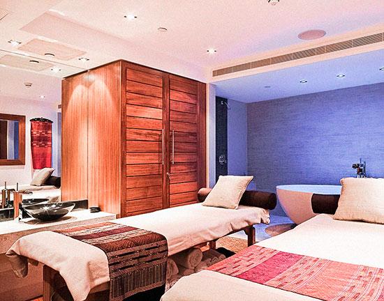 leonardo-royal-hotel-em-londres