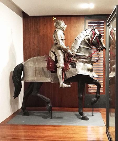 museu-armee-invalides-paris