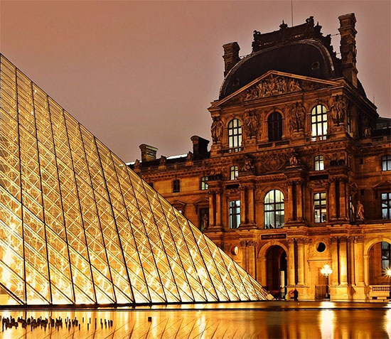 museu-do-louvre-paris-fr