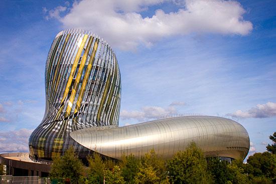museu-do-vinho-em-bordeaux