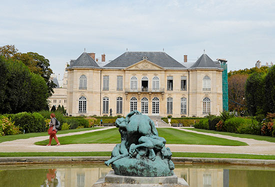 museu-rodin-paris-visitas