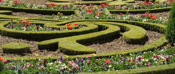 palacio-de-versalhes-jardim-frances