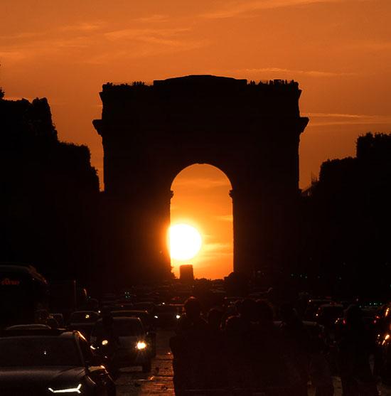 paris-em-4-dias-arco-do-triunfo