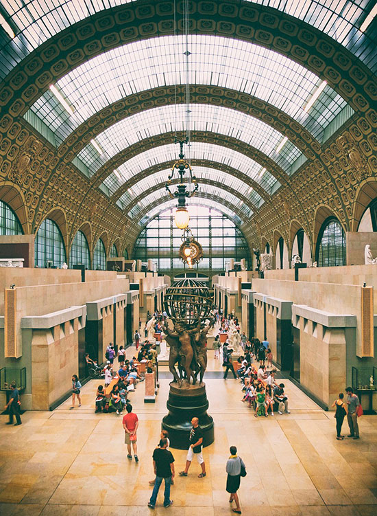 paris-inverno-musee-orsay