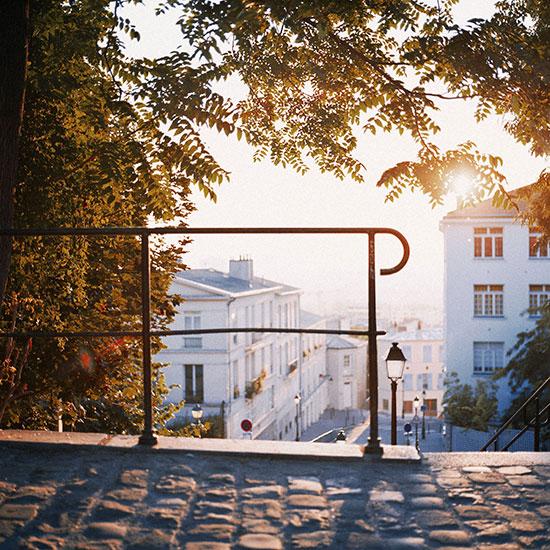 pelas-ruas-de-montmartre-paris