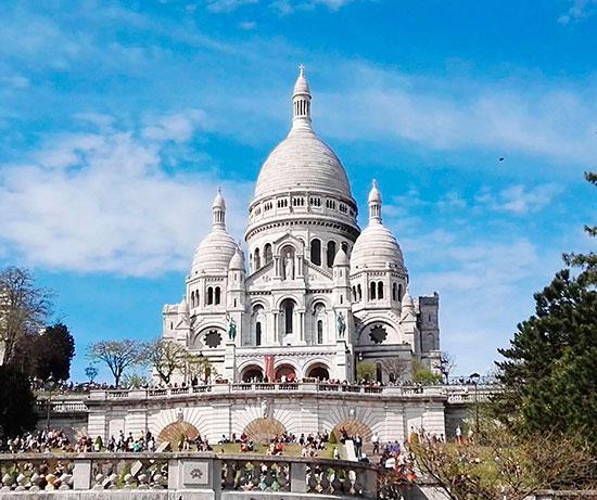 pontos-turisticos-paris-sacre-coeur