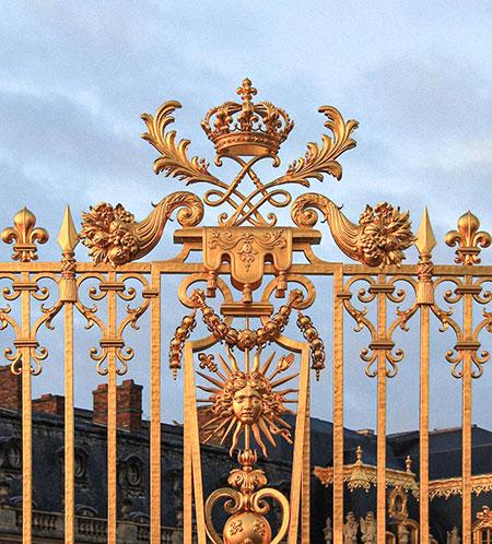 portoes-palacio-de-versalhes-franca