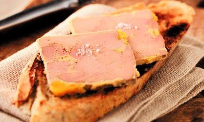 prato-frances-foie-gras
