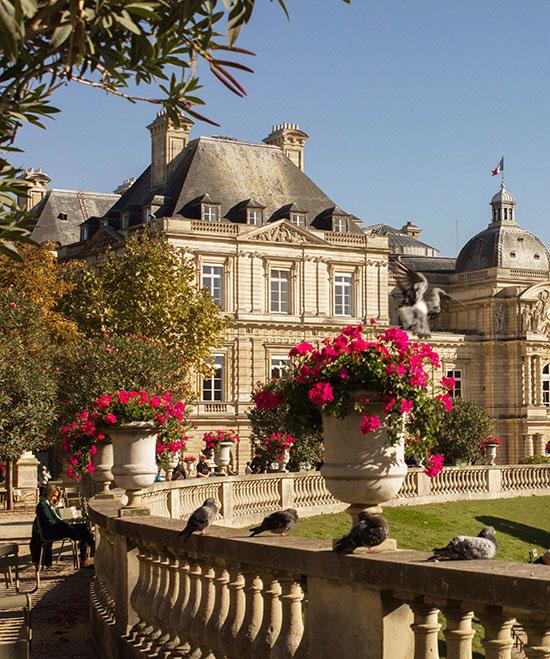 quartier-latin-jardim-de-luxemburgo