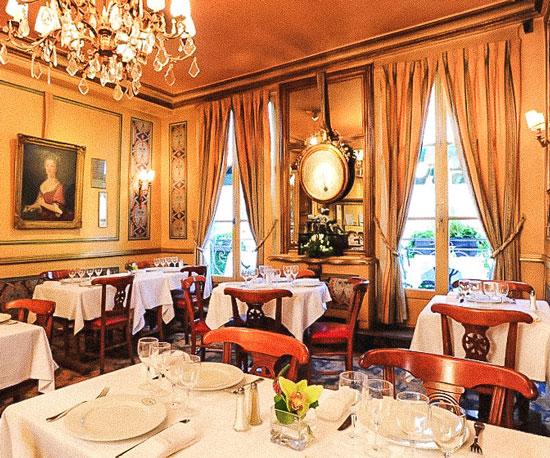 restaurante-procope-reveillon-em-paris