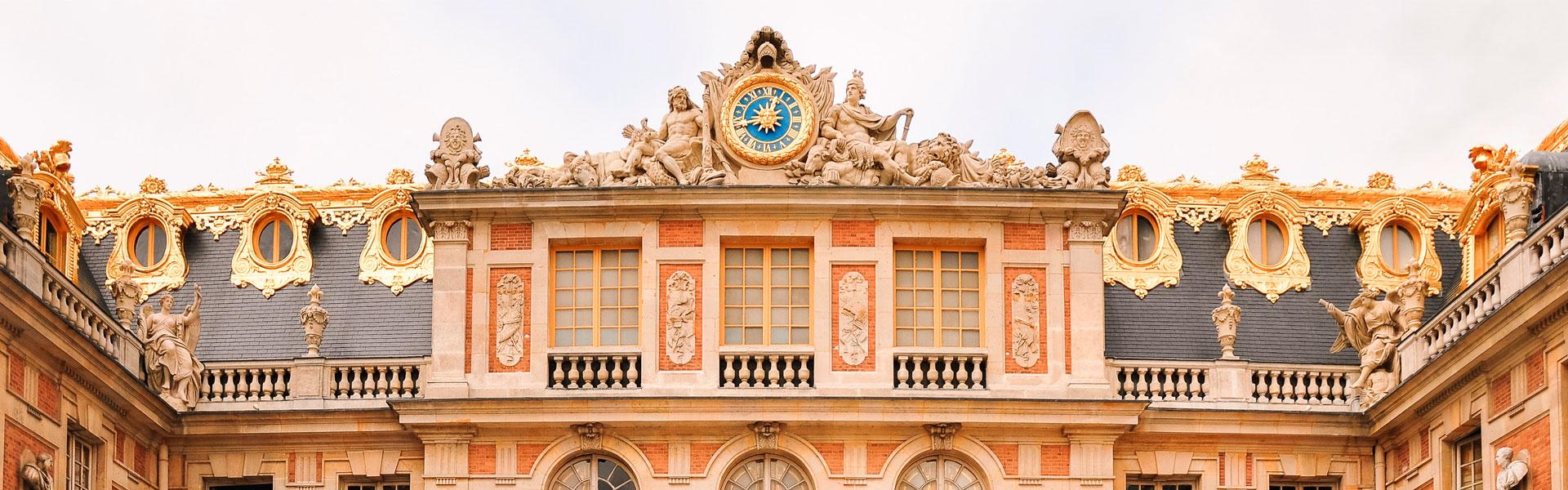 roteiro-para-visitar-palacio-versalhes