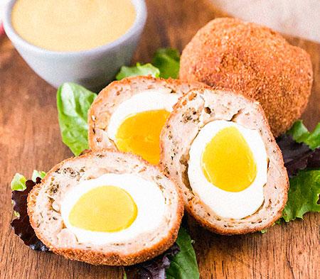 scotch-eggs-em-londres