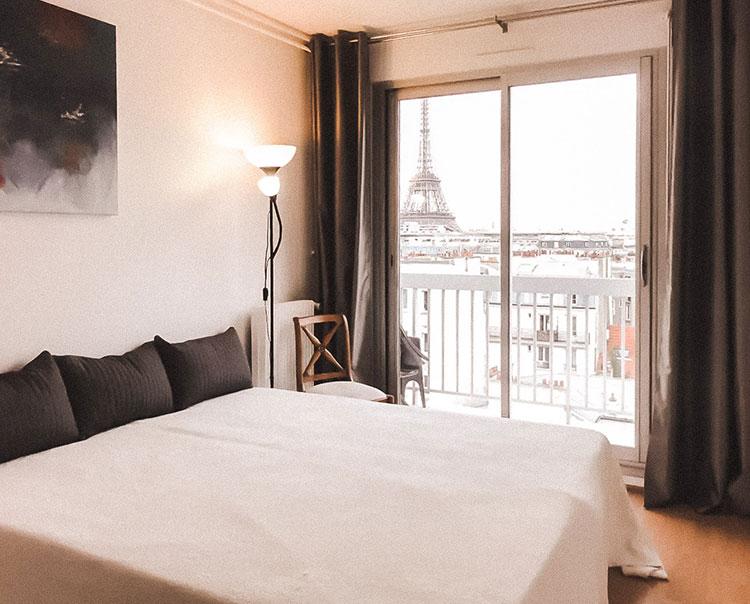 studio-airbnb-paris-torre-eiffel