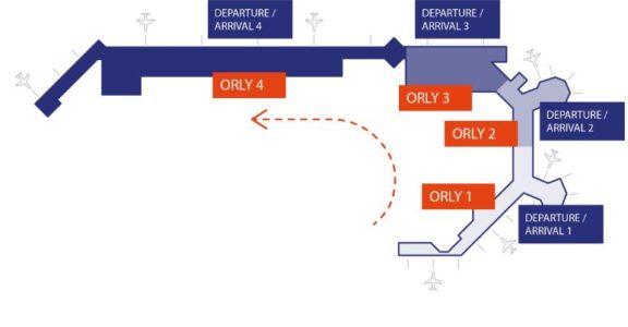 terminais-aeroporto-orly-1-2-3-4