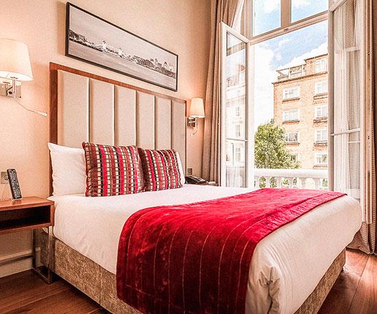 the-belgrave-hotel-em-londres