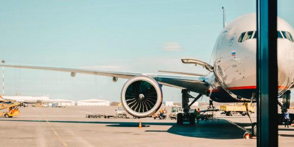 tipos-de-translados-nos-aeroportos-de-paris