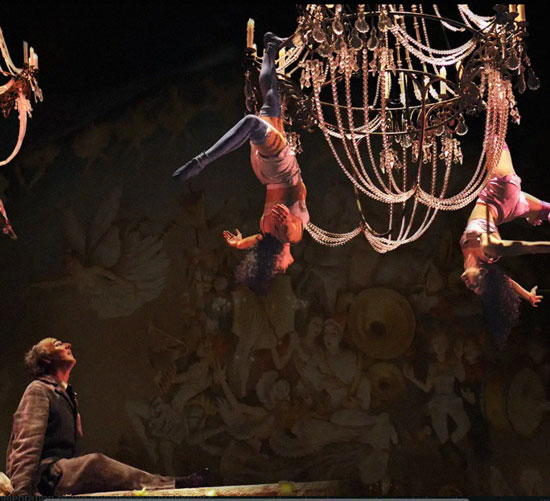 cirque-de-soleil-paris-em-dezembro