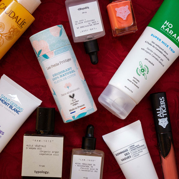 marcas-de-cosmeticos-francesas-naturais-veganas