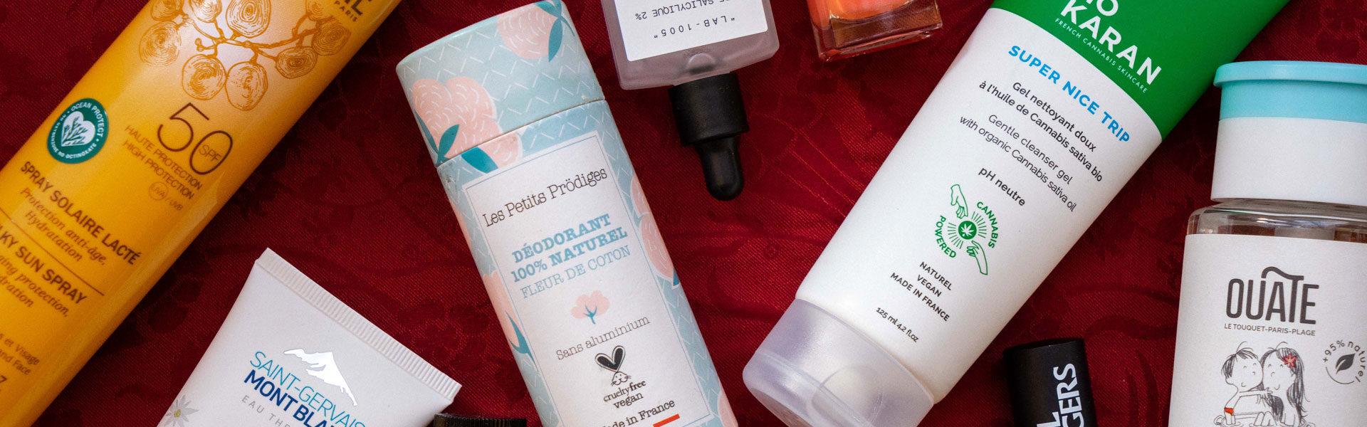 marcas-francesas-veganas-e-naturais