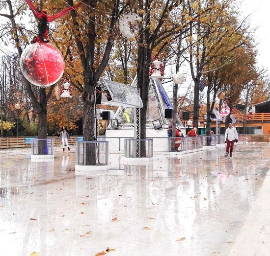 natal-em-paris-patinar-no-gelo