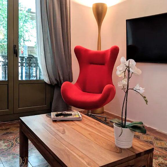 ape-airbnb-em-barcelona-a-partir-de-29-euros