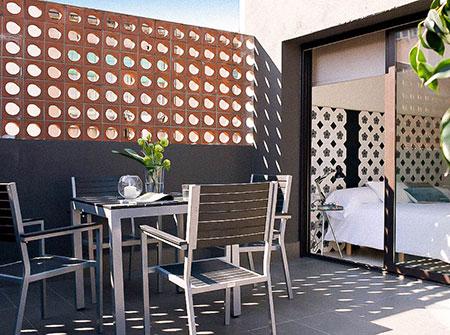 cozy-apartamento-airbnb-barcelona