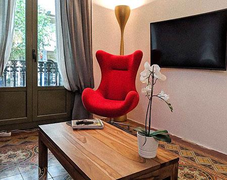 disfruta-apartamento-aribnb-barcelona-
