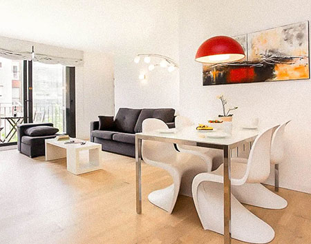 apbcn-bright-and-charming-airbnb-barcelona