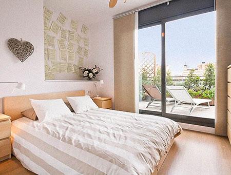 new-cozy-apartamento-airbnb-barcelona