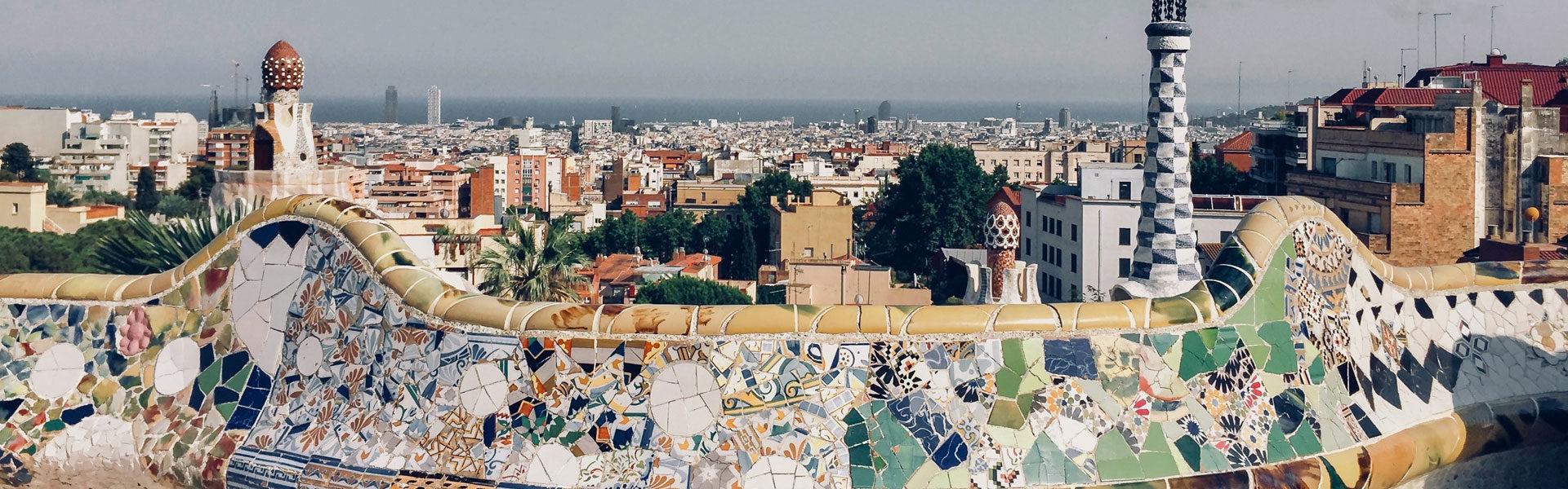 selecao-de-airbnb-em-barcelona