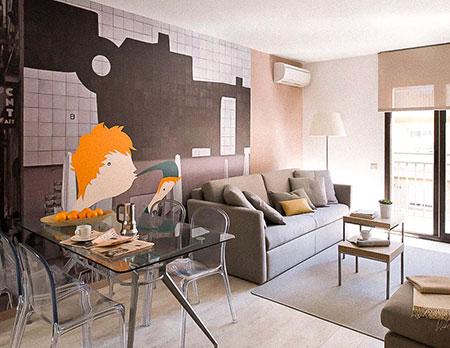 spacious-e-trendy-apartamento-airbnb-barcelona